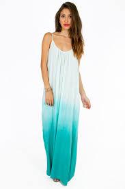 ombre maxi dress style me pretty me ombre maxi dress tobi socialbliss
