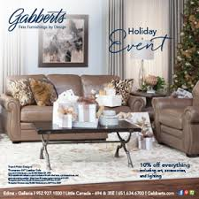Gabberts Bedroom Furniture Our Current Ads