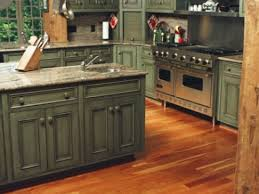 American Cherry Hardwood Flooring Sheoga Hardwood Flooring Auburn Ca J J Wood Floors