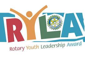 2017 rotary youth leadership award applications available rotary