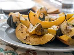 cooker acorn squash recipe trisha yearwood food network