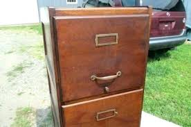 file cabinet for sale craigslist vintage wood file cabinet vintage french filing cabinet 1 vintage