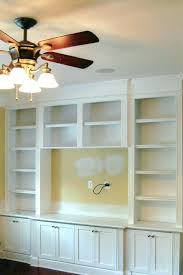 Wall Unit Bookshelves - bookcase tv unit with bookcase for inspirations tv unit with