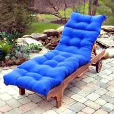 Outdoor Chaise Lounge Cushions Outdoor Pool Lounge Cushions Pool Lounge Chair Cushions Patio