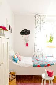 diy kinderzimmer diy babyzimmer gemtlich on interieur dekor plus kinderzimmer
