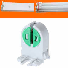 online buy wholesale fluorescent lamp holder from china
