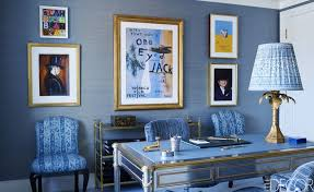 magnificent blue living room ideas with walls grey and brown
