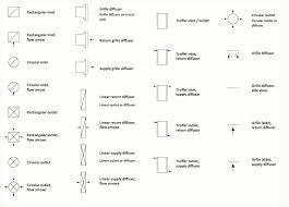 electrical floor plan symbols best program for electrical diagrams images stunning best program