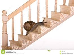 Pain Climbing Stairs by Climbing Stairs Stock Photos Images U0026 Pictures 8 465 Images