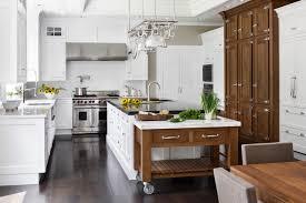 chef kitchen ideas professional chef s kitchen traditional kitchen boston by