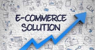 Where Is Google Headquarters Located 7 Useful Image Optimization Tips For Your E Commerce Store