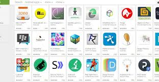 Play Store Top 10 Productivity Apps On Play Store Phonesreviews Uk