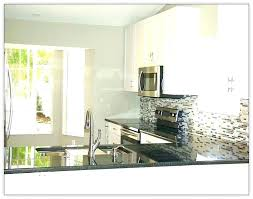 home depot kitchen cabinets reviews home depot kitchen cabinets reviews arealive co