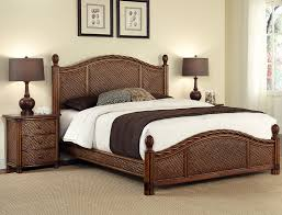 furniture wicker bedroom furniture sets rattan dining sets