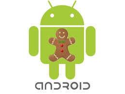 gingerbread android android gingerbread confirmed for htc desire at three news