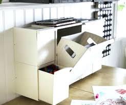 poubelle cuisine design pas cher poubelle coulissante cuisine design poubelle cuisine pas cher