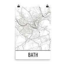 map uk bath best 25 bath map ideas on all world map swim wear