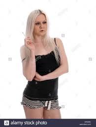 woman undressing beauty stock photos u0026 woman undressing beauty
