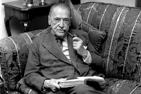 was somerset maugham sent to kill lenin russia beyond