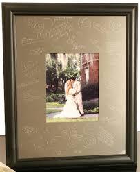 wedding guest sign in 15 fabulous guest book alternatives wedding bar bat mitzvah