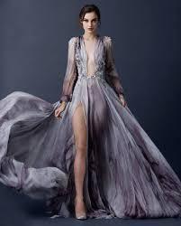 paolo sebastian wedding dress paolo sebastian autumn winter 2015 wedding dress collection
