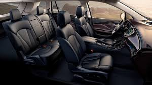 wikipedia lexus nx buick envision reviews research new u0026 used models motor trend