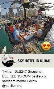 Dubai Memes - 25 best memes about dubai meme and memes dubai meme and