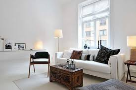 minimalist home decor 8 tjihome