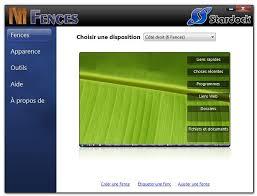 logiciel pour ranger bureau windows 7 réorganiser les icônes sur le bureau clubic