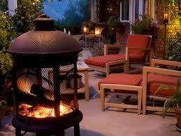 backyard fire pit iron savwi com