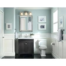 Bathroom Ideas Pics Decoration White Vanity Bathroom Ideas