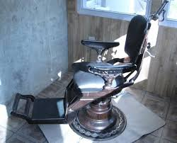 Vintage Dentist Chair Antique Dental Chair Prices Best 2000 Antique Decor Ideas
