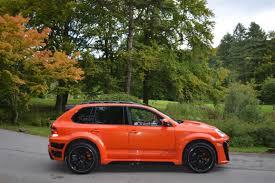 Porsche Cayenne 3 2 V6 - barryboys co uk u2022 view topic wfs ebay porsche cayenne