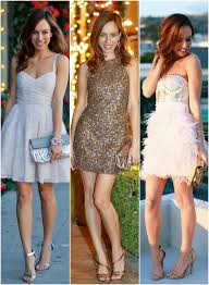 dresses to wear on new years what should i wear on nye sydne style