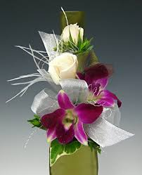 Corsages And Boutonnieres For Prom 53 Best Corsage Images On Pinterest Wrist Corsage Prom Flowers