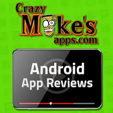 android reviews android app reviews crazymikesapps podcast podtail
