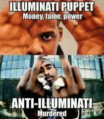 Illuminati Memes - anti illuminati memes illuminati best of the funny meme