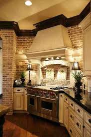 kitchen french country kitchen made home design backsplash ideas