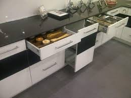 Kitchen Furniture Design Images Modular Kitchen Furniture Design Service म ड य लर
