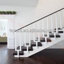 Banister Rails Indoor Metal Banister Rails For Stairs Livingroom Buy Metal