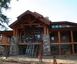 craftsman style ranch home plans pool craftsman style house plans open plans craftsman craftsman