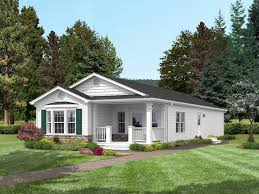 Skyline Manufactured Homes Floor Plans 11 Best Florida Homes Images On Pinterest Modular Homes