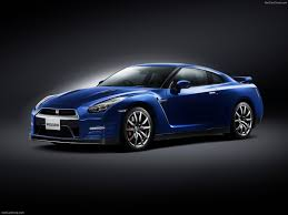 Nissan Gtr Evolution - nissan gt r 2015 pictures information u0026 specs