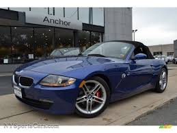 bmw z4 3 0i 2008 technical specifications interior and exterior