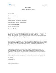 notice to employer template resignation letter format awesome