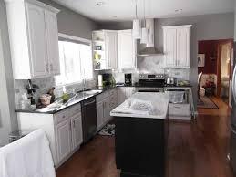 kitchen remodeling schenectady ny clifton park u0026 albany ny