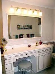 Bathroom Vanities Lighting Fixtures - bathroom lighting and vanity photos on bathroom vanity light