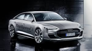 2020 audi a9 e review top speed