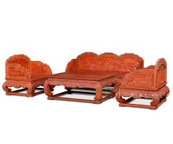 Couch Drawing Online Buy Wholesale Drawing Room Sofa Set From China Drawing Room