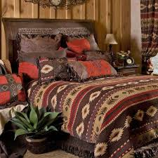 shop carstens cimarron comforters the home decorating company
